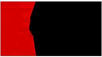 VianPool Logo 1
