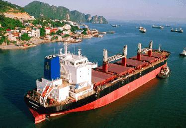 Vận chuyển gửi hàng hóa đi Campuchia – từ Campuchia về Việt Nam
