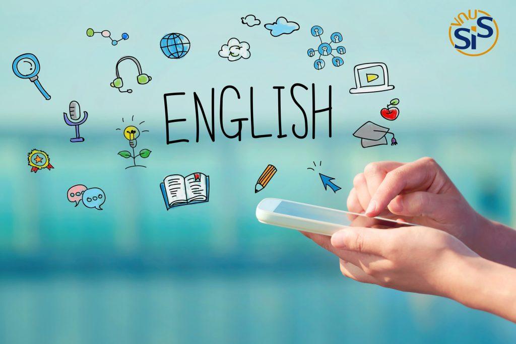 Để hiểu và thông thạo các thuật ngữ vận tải tiếng Anh thì cần thực hành nhiều lần.