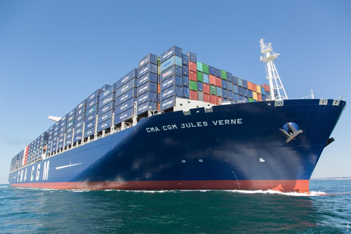 Vận tải hàng Bắc Nam giá rẻ an toàn bằng hình thức nào?