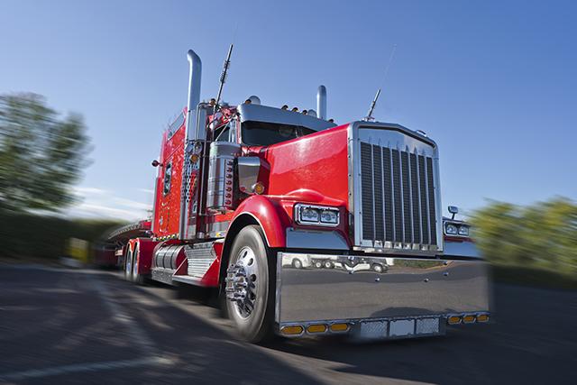 Vận tải container là gì? Những mặt hàng nào nên vận chuyển container?