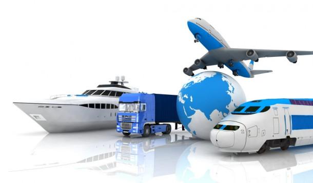 Vận tải uy tín, đa dạng với Công ty vận tải Đại Dương Xanh