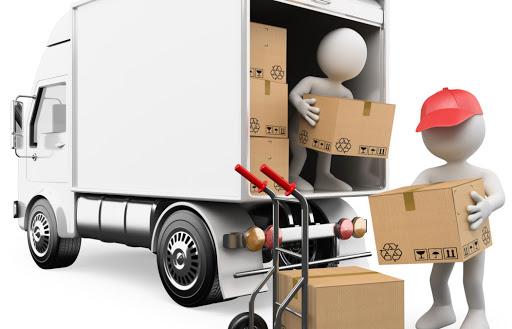 Cần tìm đơn vị vận chuyển hàng uy tín, an toàn, tiện dụng