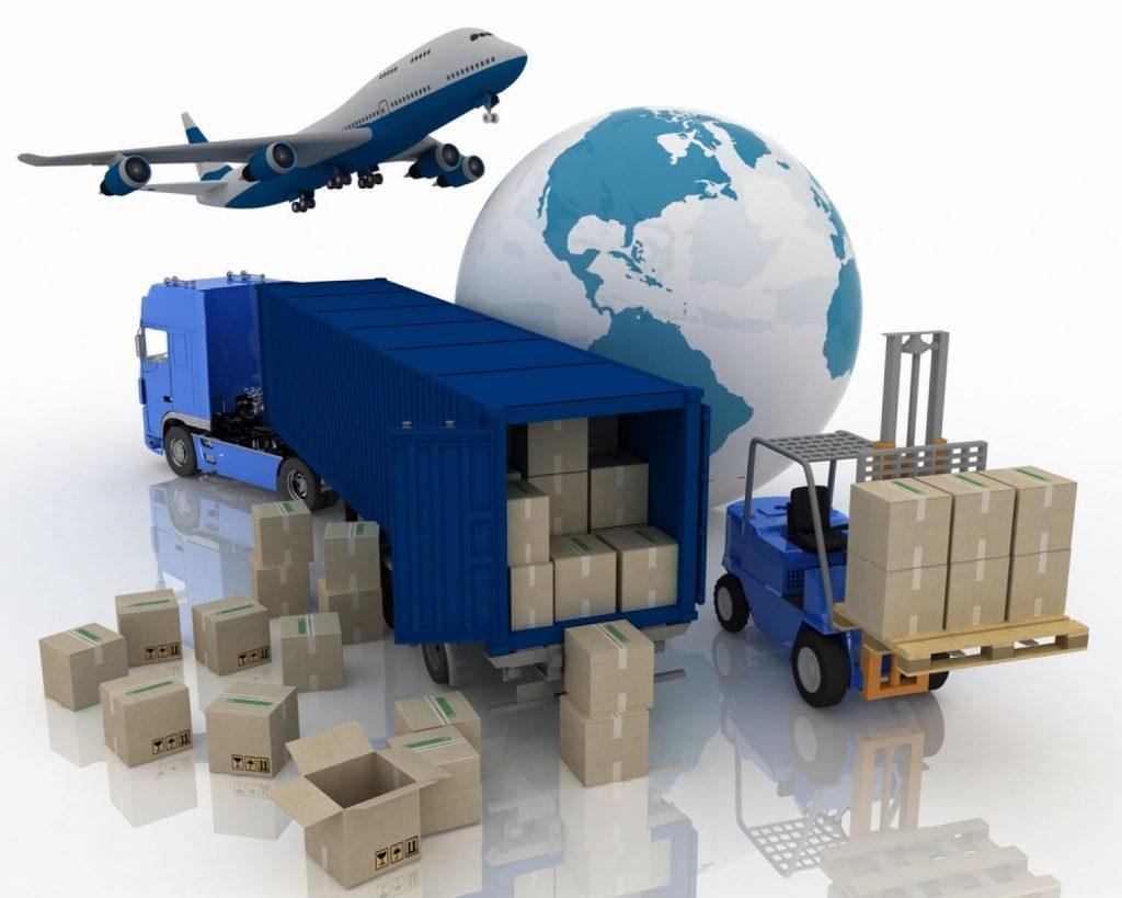 Quý khách hàng có thể hòa toàn yên tâm với dịch vụ vận chuyển hàng đông lạnh của Đại Dương Xanh